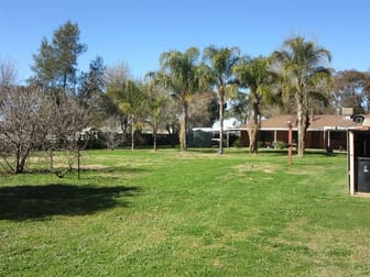 673 Old Dookie Road Shepparton East VIC 3631 - Image 2