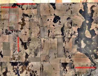 C/A 164A Allen Road Warracknabeal VIC 3393 - Image 3