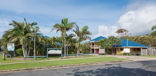 Management Rights  business for sale in Hastings Point - Image 3