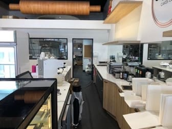 Food, Beverage & Hospitality  business for sale in Brunswick - Image 3