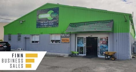Retail  business for sale in Invermay - Image 1