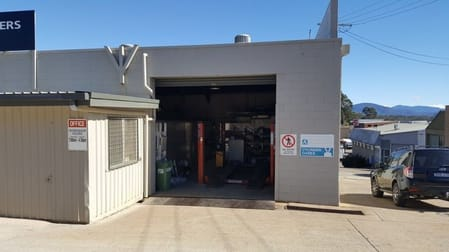 Industrial & Manufacturing  business for sale in Batemans Bay - Image 3