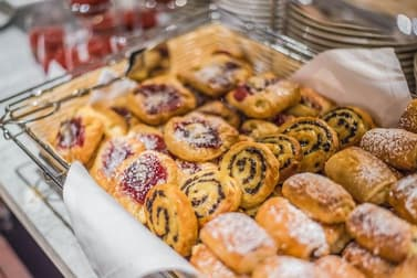 Bakery  business for sale in Epping - Image 1