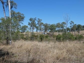 909 Hills Road Mount Maria QLD 4674 - Image 3