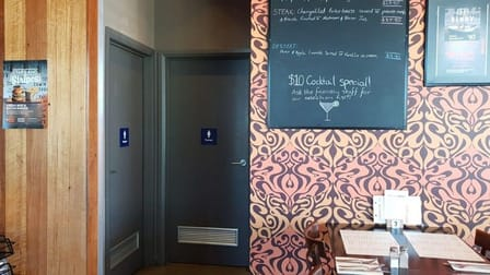 Restaurant  business for sale in Bendigo - Image 2