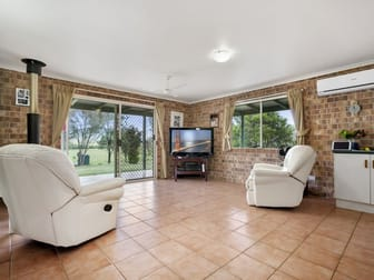 2956 Woolooga Road Gympie QLD 4570 - Image 2
