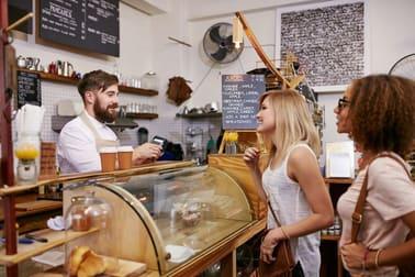 Food, Beverage & Hospitality  business for sale in Doncaster - Image 3