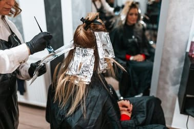 Hairdresser  business for sale in Palmview - Image 3