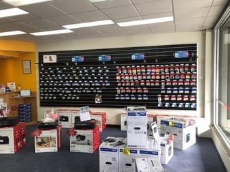 Computer & Internet  business for sale in Launceston - Image 2