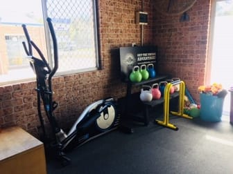 Leisure & Entertainment  business for sale in South West Rocks - Image 2