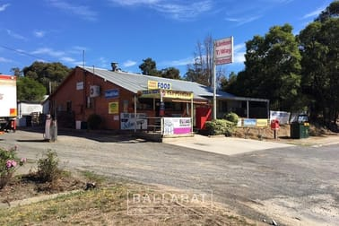 Food, Beverage & Hospitality  business for sale in Linton - Image 2