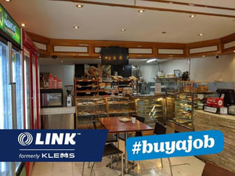 Bakery  business for sale in Greensborough - Image 2