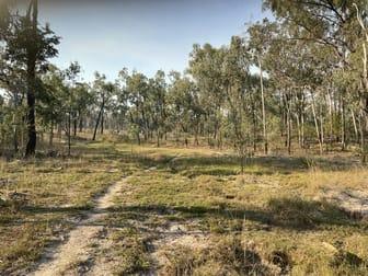 0 Mount Eagle Road Eidsvold QLD 4627 - Image 1