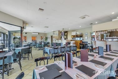 Food, Beverage & Hospitality  business for sale in Holden Hill - Image 3