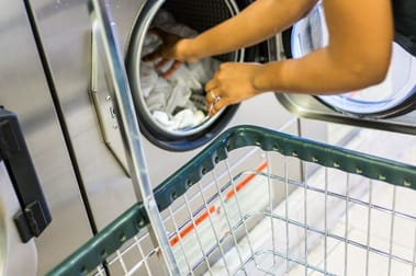 Cleaning Services  business for sale in Sunbury - Image 2