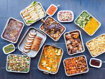 Food & Beverage  business for sale in Sutherland NSW - Image 3