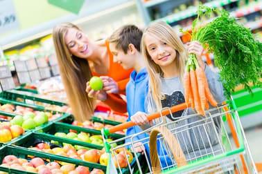 Supermarket  business for sale in South Brisbane - Image 1