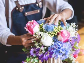 Florist / Nursery  business for sale in Sydney City NSW - Image 3