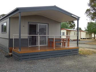 Caravan Park  business for sale in Horsham - Image 3