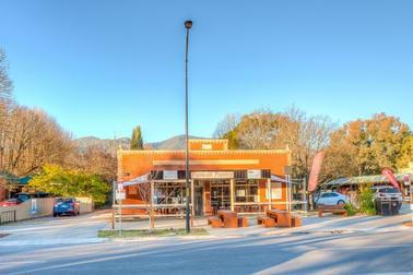 Food, Beverage & Hospitality  business for sale in Porepunkah - Image 1