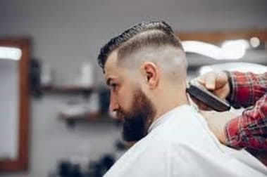 Hairdresser  business for sale in Modbury North - Image 3
