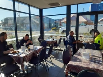 Cafe & Coffee Shop  business for sale in Queanbeyan West - Image 3