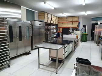 Bakery  business for sale in Ferntree Gully - Image 2