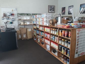 Food, Beverage & Hospitality  business for sale in Weston - Image 2