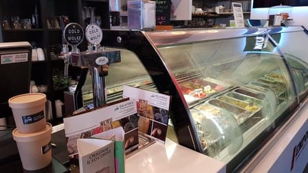 Food, Beverage & Hospitality  business for sale in Fortitude Valley - Image 3