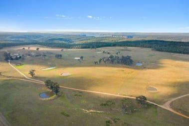 60 Wanganderry Road High Range NSW 2575 - Image 3