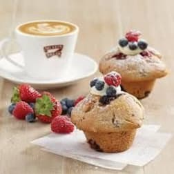 Cafe & Coffee Shop  business for sale in Hills NSW - Image 3