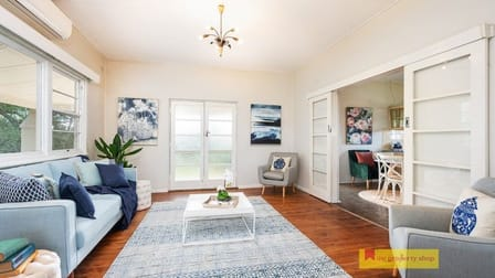 2610 Castlereagh Highway Mudgee NSW 2850 - Image 2