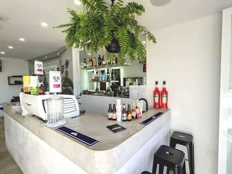 Hairdresser  business for sale in Coogee - Image 2