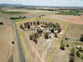 209 Top Somerton Road Tamworth NSW 2340 - Image 2
