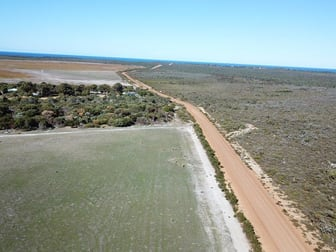 Lot 3 Munglinup Beach Road Munglinup WA 6450 - Image 2