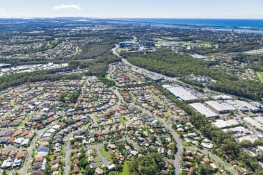 Building & Construction  business for sale in Maroochydore - Image 1