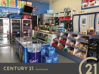 Convenience Store  business for sale in Seaview Downs - Image 1