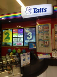 Newsagency  business for sale in Melbourne - Image 1
