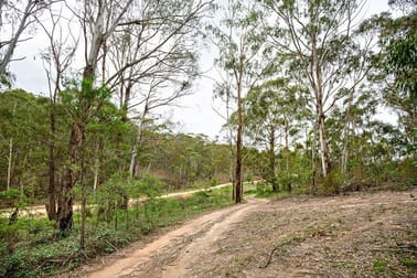 Lot 200/ 704 Green Gully Road Mudgee NSW 2850 - Image 1