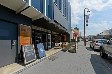 Restaurant  business for sale in Hobart - Image 3