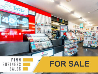 Shop & Retail  business for sale in Scottsdale - Image 3
