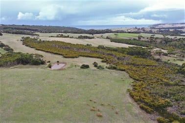 Lot 2 North Coast Road Menzies SA 5223 - Image 3
