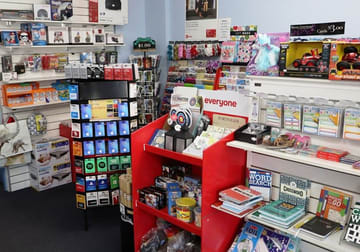 Post Offices  business for sale in Morphettville - Image 3