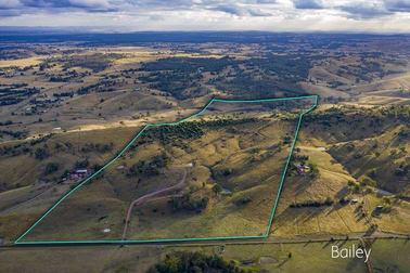 1143 Mirannie Road Singleton NSW 2330 - Image 3