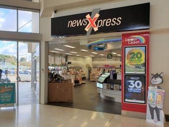 Shop & Retail  business for sale in Toowoomba - Image 1
