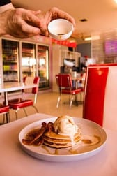 Cafe & Coffee Shop  business for sale in Forresters Beach - Image 3