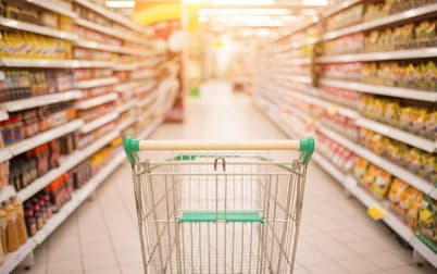 Supermarket  business for sale in North VIC - Image 1