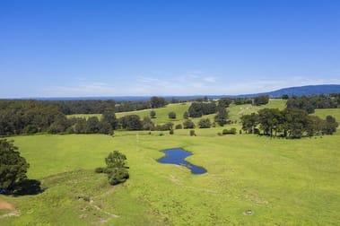 191 Bells Lane Meroo Meadow NSW 2540 - Image 3