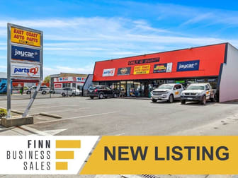 Automotive & Marine  business for sale in St Helens - Image 1