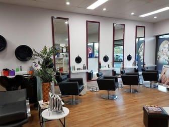Beauty Salon  business for sale in Darra - Image 3